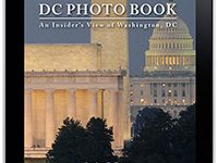 DC PHOTO BOOK Goes Digital