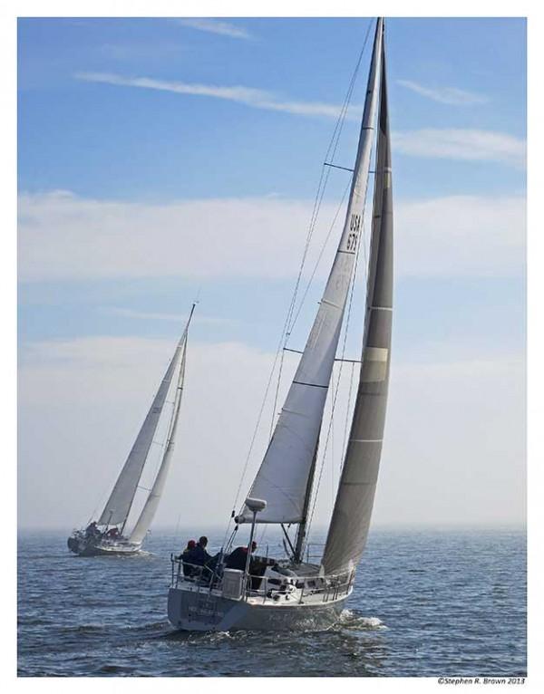 twoboatsIMG_5147_800pix